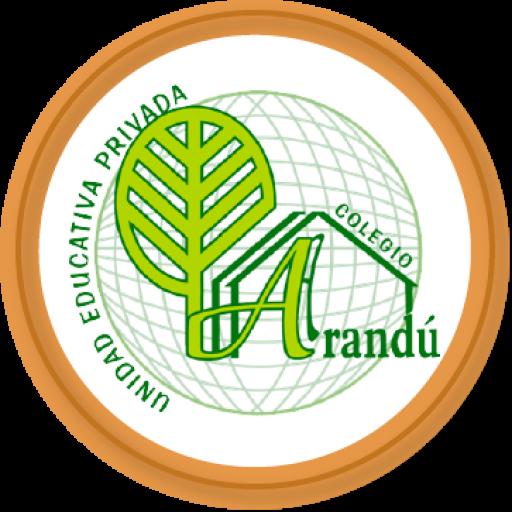 Colegio Arandu